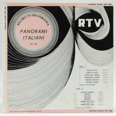 Panorami-Italialiani-RT