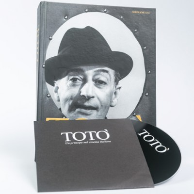 Toto1