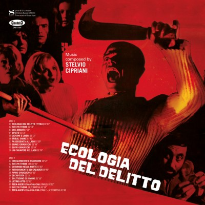 webCNST-707-ECOLOGIA-DEL-DELITTO-LP-2
